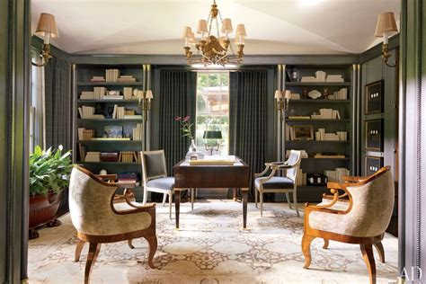 french accent rugs at architectural digest home design a renovated upstate new york lakeside getaway by mcalpine