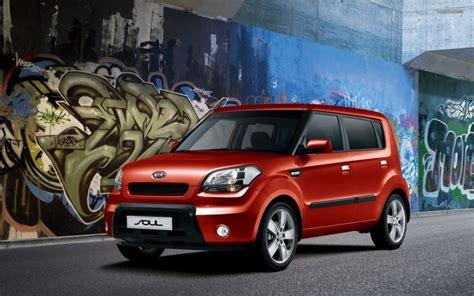 Kia Car Covers Kia Soul Car Covers More Soul Than A
