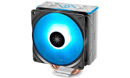 Deepcool Gammaxx 300r Cpu Cooler deepcool all