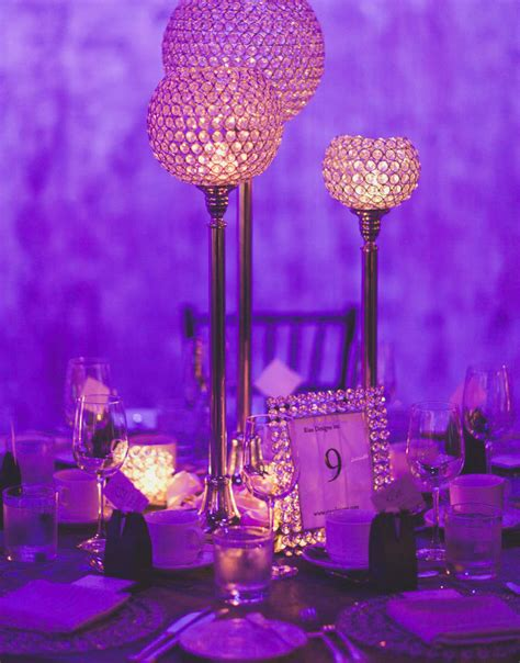 centerpiece ideas get inspired 54 enchanting wedding centerpiece ideas modwedding