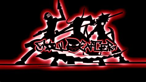 soul eater wallpapers high quality