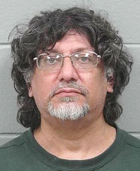 Penobscot County Arrest Records Orthodox Priest In Bangor Facing Child Charges The Portland Press Herald