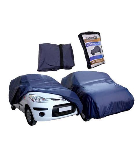 Parachute Car Cover Penutup Mobil rosario car cover mitsubishi lancer carmate