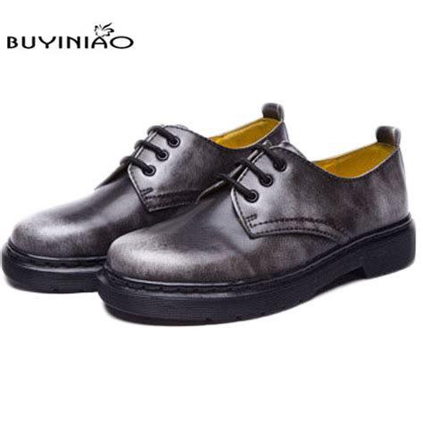 shoes for school costume get cheap school shoes aliexpress