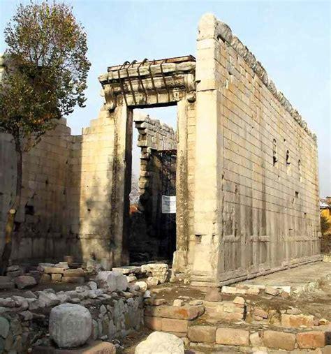 res gestae divi augusti translation monumentum ancyranum