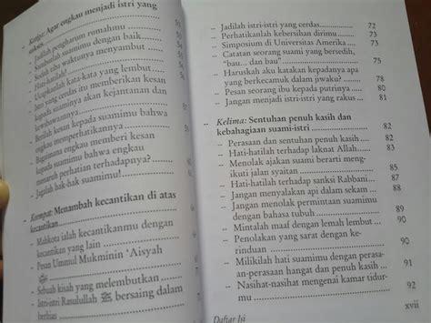 Kode Etik Melamar Calon Istri buku menuju rumah tangga bahagia toko muslim title