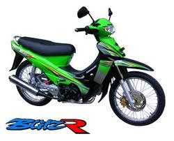 Sparepart Kawasaki R daftar harga sparepart kawasaki blitz r motorcycle part