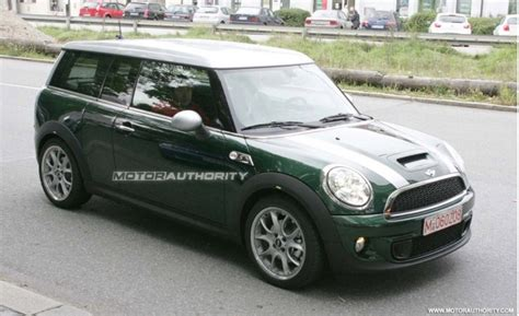 vehicle repair manual 2012 mini cooper clubman electronic toll collection how to hotwire 2012 mini cooper clubman 2012 mini cooper clubman review and news motorauthority