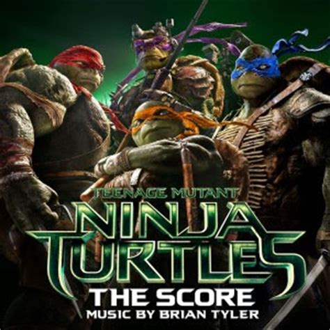 film ninja turtles pour quel age brian tyler movie song
