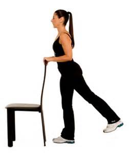 Armchair Exercises Hip Flexors Hi Fitness Club