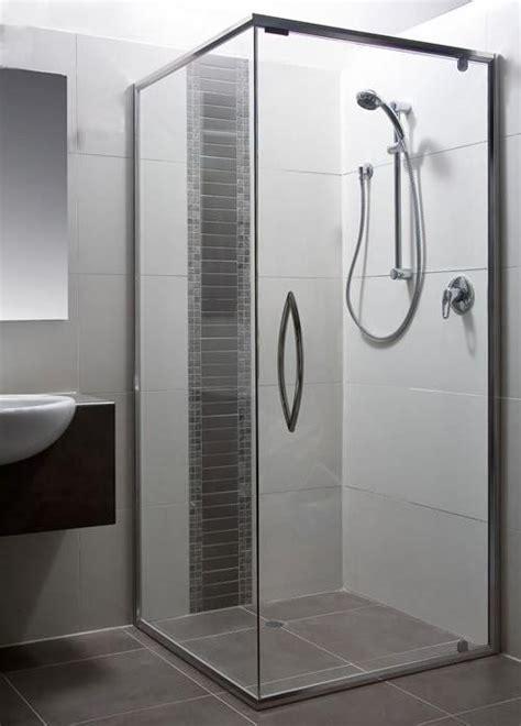 Cermin Toto jual pembuatan kamar mandi kaca harga murah jakarta oleh