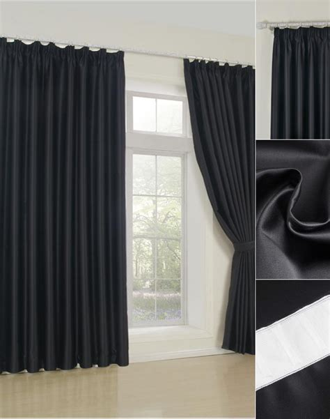 pure curtains pure curtains 28 images pure cotton eyelet curtains
