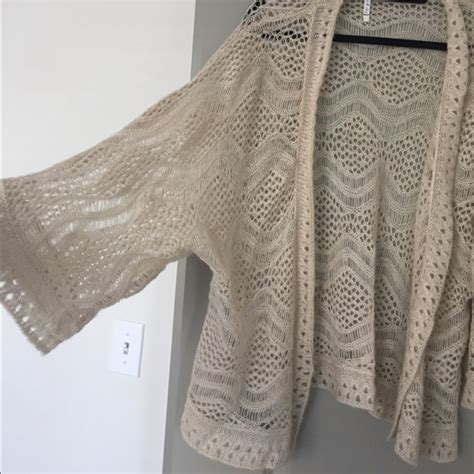 willow knit 67 willow clay sweaters willow clay knit