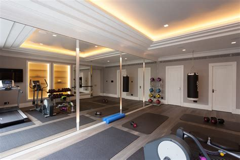 basement workout room ideas basement ideas home contemporary with workout room