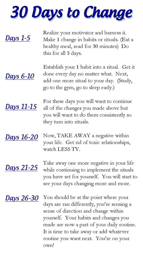 the habit of a happy 30 days to a positive addiction books 25 best ideas about baby steps on ramsey goal