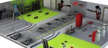 anytime fitness floor plan gym design layouts joy studio design gallery best design