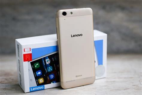 Lenovo Vibe K5 A6020 top 10 smartphone t盻奏 nh蘯 t gi 225 d豌盻嬖 3 tri盻 苟盻渡g toplist vn