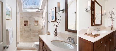 bathroom design philadelphia home interior designer philadelphia