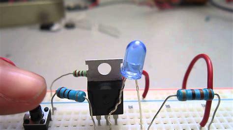 precio de transistor tip41 precio de transistor tip41 28 images precio de transistor tip41 28 images comparar precios