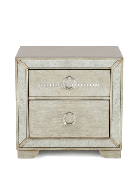 mirrored console vanity table sale vanity mirrored console table cabinet for sale