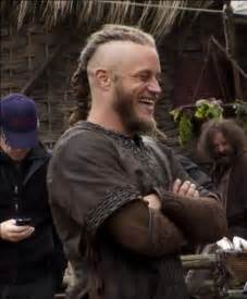 ragnar lothbrok hair tips 1000 images about sexiest man alive ragnar lothbrok on