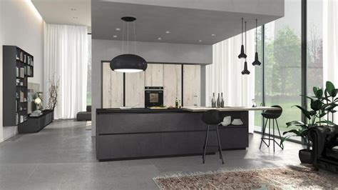lube cucine catalogo cucine lube catalogo 2016