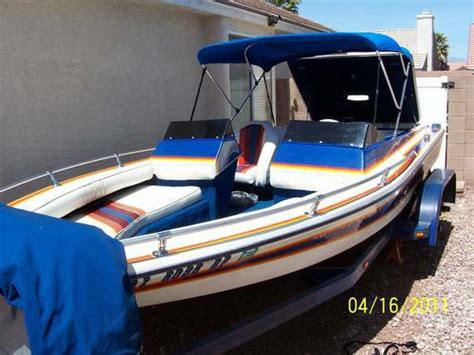 kachina boats phoenix az kachina jet boat for sale