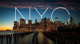 new york wallpaper wallpapers new york city wallpaper cave