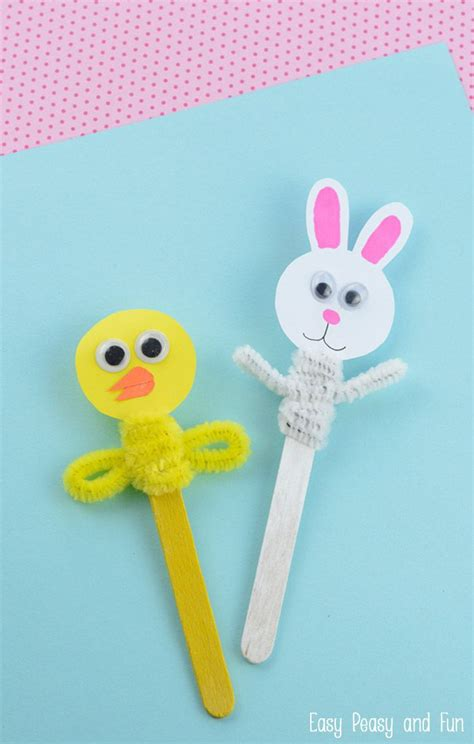 crafts easter best 25 easter crafts ideas on easter
