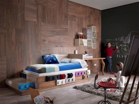 lego furniture collection   kids room  lola glamour designrulz