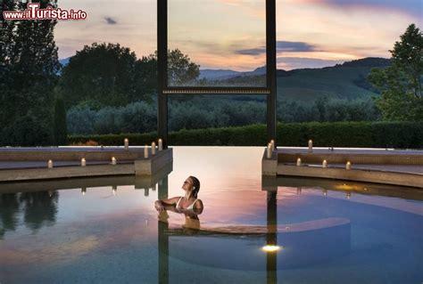 san casciano dei bagni hotel il resort fonteverde spa le terme di san casciano