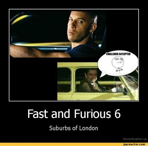 Fast Meme - vin diesel memes fast and the furious wesharepics