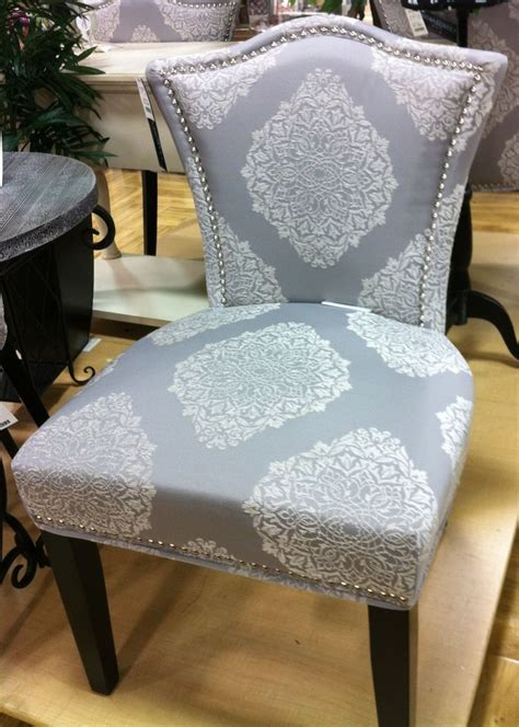 home goods armchairs 17 best images about home goods on pinterest love signs
