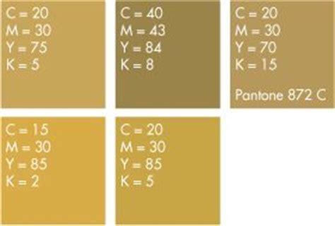gold color code cmyk guldf 228 rg av cmyk kul 248 r http www