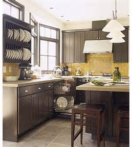 Space Saving Kitchen Designs by Shake It Up Sensational Space Saving Kitchens This Old