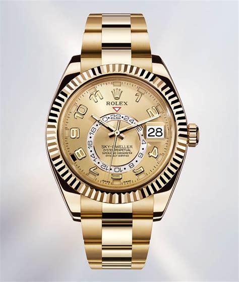 baselworld 2012 rolex sky dweller 171 pour ceux qui sillonnent le monde 187 lovetime