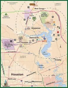 huffman map 918 commons way ct huffman tx 77336 har