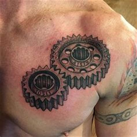 like father like son tattoo designs memorial for steve cornicelli like