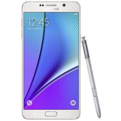 Samsung Galaxy Note 10 Vertrag by Samsung Galaxy Note 5 Mit Vertrag Telekom Vodafone O2 Congstar Otelo Blau Vertragsverl 228 Ngerung