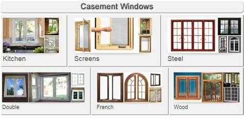 house windows design in the philippines aluminium windows india designs hot sale house window
