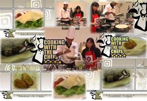 Oven Untuk Usaha Bakery produk kami kursus tristar