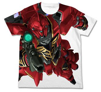 t shirt gundam mobile suit 7 amiami character hobby shop mobile suit gundam