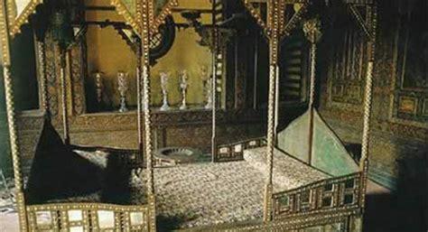 islamic design house egypt islamic houses design house and home design