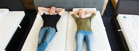 buying a new bed 5 top tips for buying a new mattress torbay and teign chiropractic