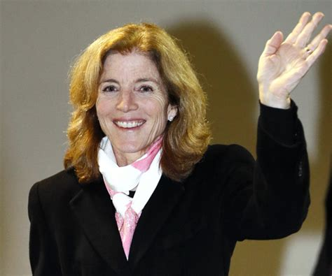 caroline kennedy running for office caroline kennedy running for office in new york