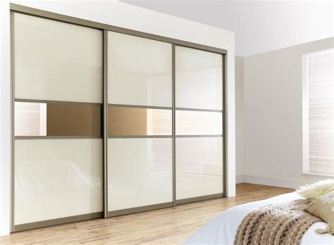 Wardrobe Door - beautiful rooms furniture wardrobe designs for small