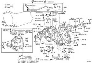 Lexus Parts World Discount Code Lexus Gx470 Parts Auto Parts Diagrams