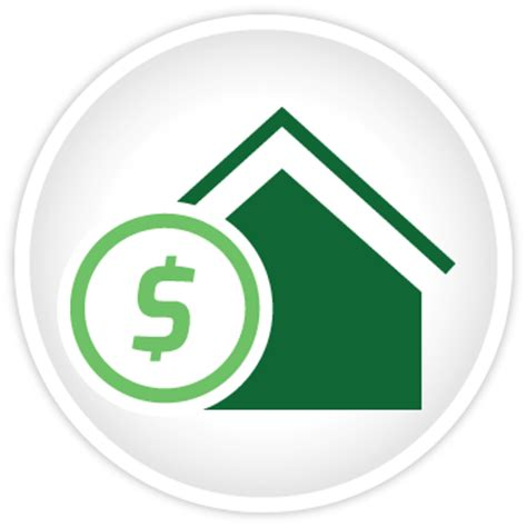 buying a house cash or mortgage mortgage home loans lower mortgage payment buy home