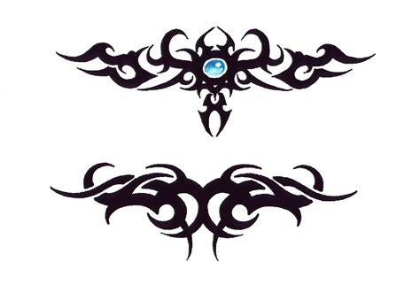 tattoo bulu burung pin tattoo burung merak phoenix gambar seni on pinterest
