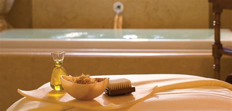 spa pics luxury spa resorts day spa packages pelican hill spa